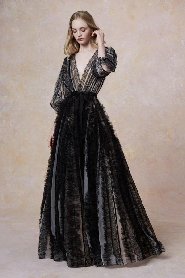 00011-Marchesa-Vogue-Couture-2019-pr.jpg