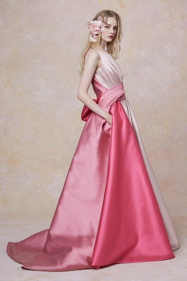 00013-Marchesa-Vogue-Couture-2019-pr.jpg