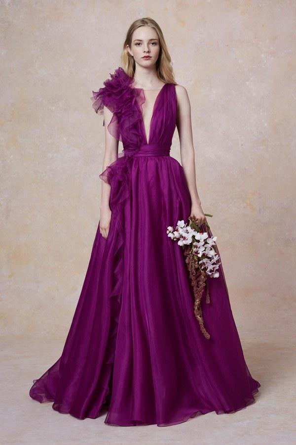 00017-Marchesa-Vogue-Couture-2019-pr.jpg