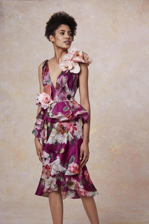 00018-Marchesa-Vogue-Couture-2019-pr.jpg