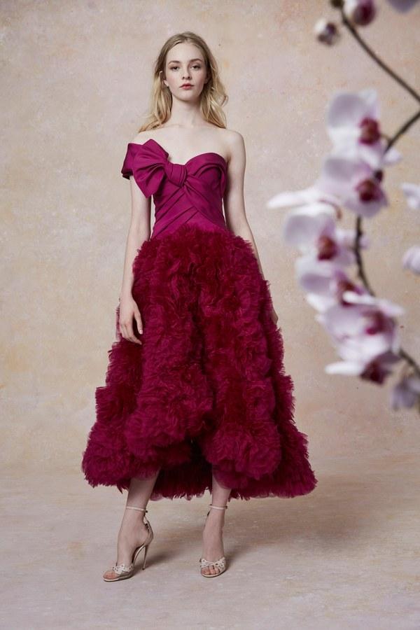 00019-Marchesa-Vogue-Couture-2019-pr.jpg