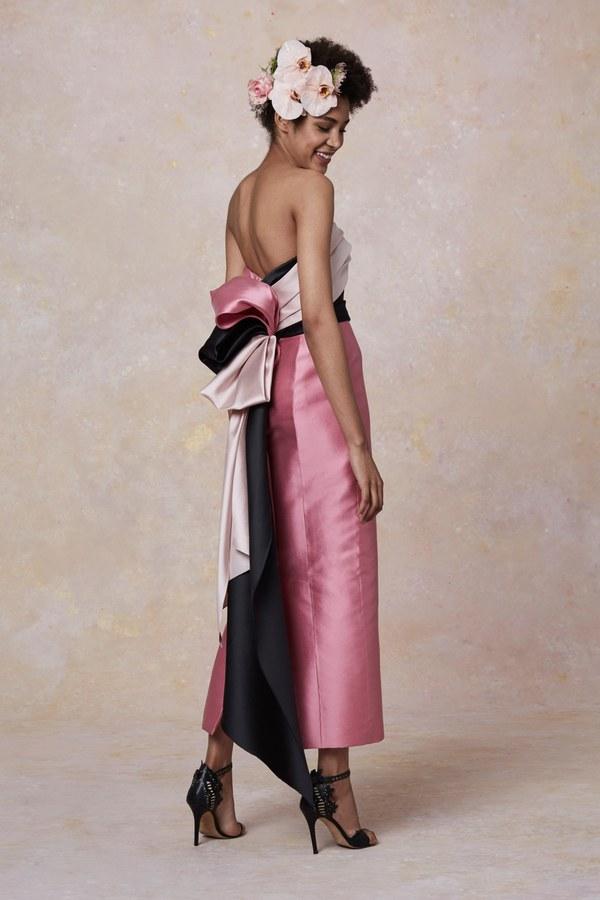 00021-Marchesa-Vogue-Couture-2019-pr.jpg