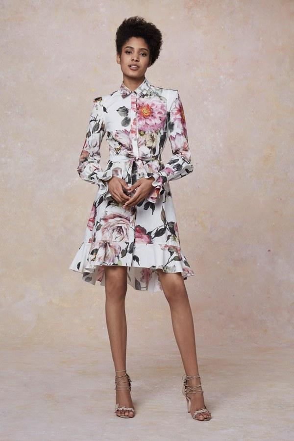 00023-Marchesa-Vogue-Couture-2019-pr.jpg