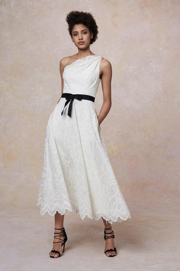 00024-Marchesa-Vogue-Couture-2019-pr.jpg