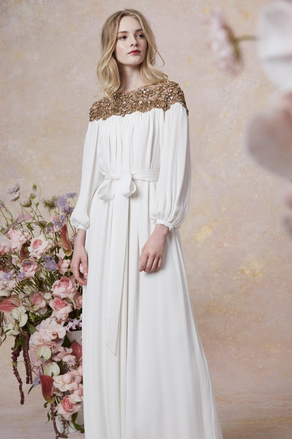 00026-Marchesa-Vogue-Couture-2019-pr.jpg