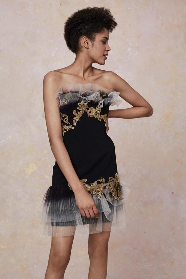 00027-Marchesa-Vogue-Couture-2019-pr.jpg