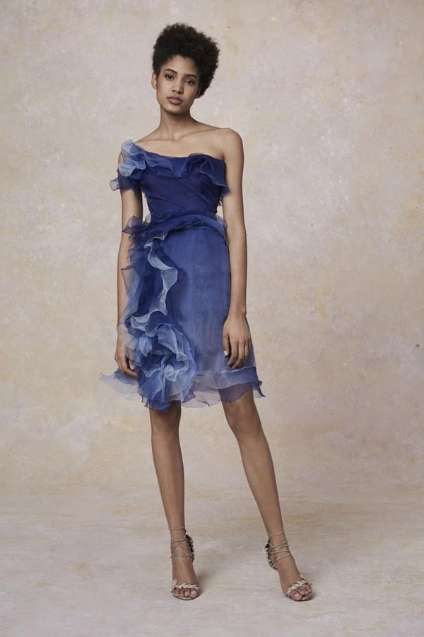 00029-Marchesa-Vogue-Couture-2019-pr.jpg