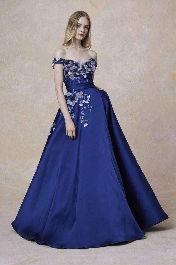 00031-Marchesa-Vogue-Couture-2019-pr.jpg