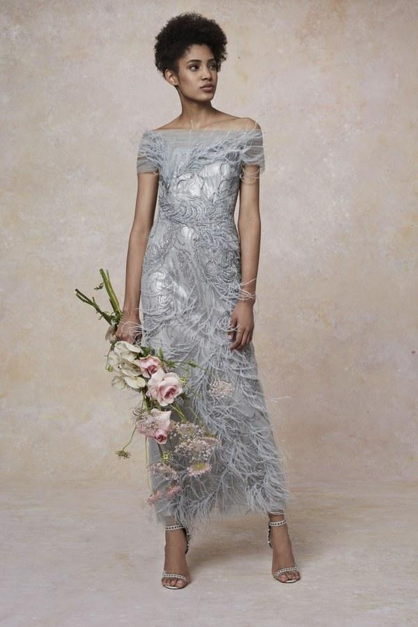 00033-Marchesa-Vogue-Couture-2019-pr.jpg