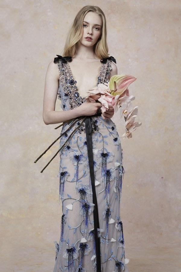 00034-Marchesa-Vogue-Couture-2019-pr.jpg