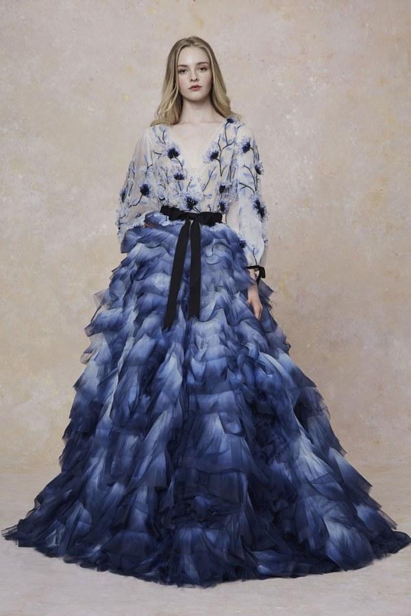 00035-Marchesa-Vogue-Couture-2019-pr.jpg