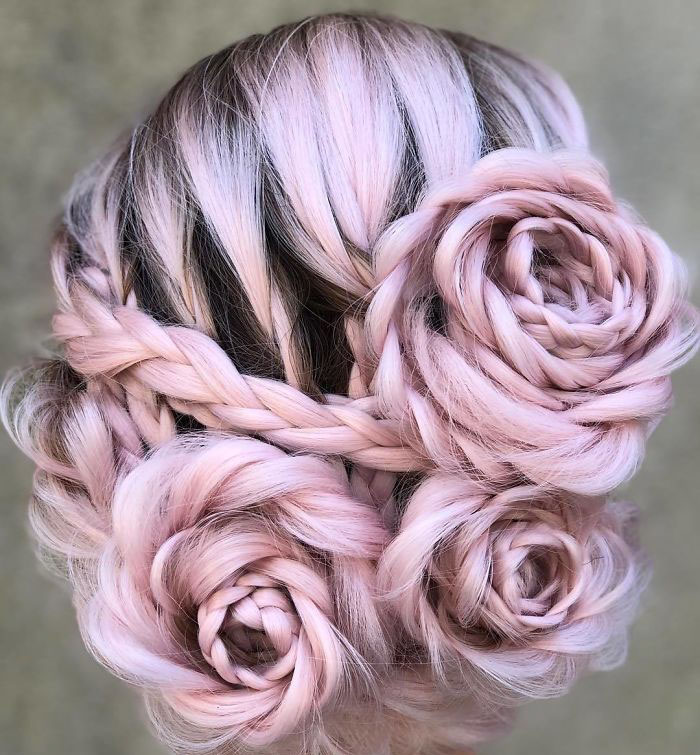 absolutely-amazing-rose-braids-alison-valsamis10.jpg