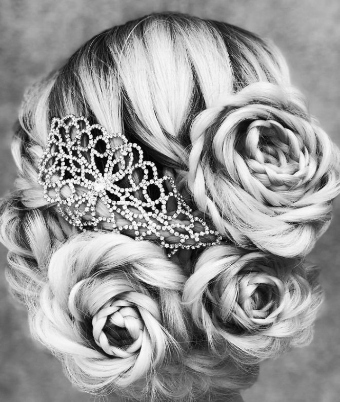 absolutely-amazing-rose-braids-alison-valsamis11.jpg