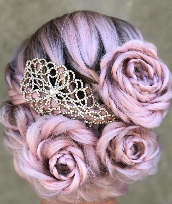 absolutely-amazing-rose-braids-alison-valsamis12.jpg