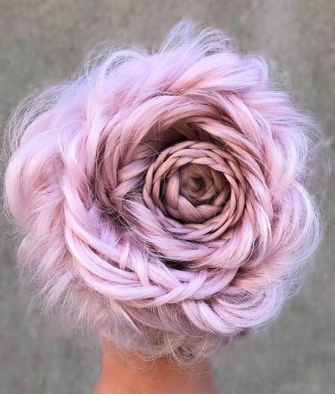 absolutely-amazing-rose-braids-alison-valsamis7.jpg