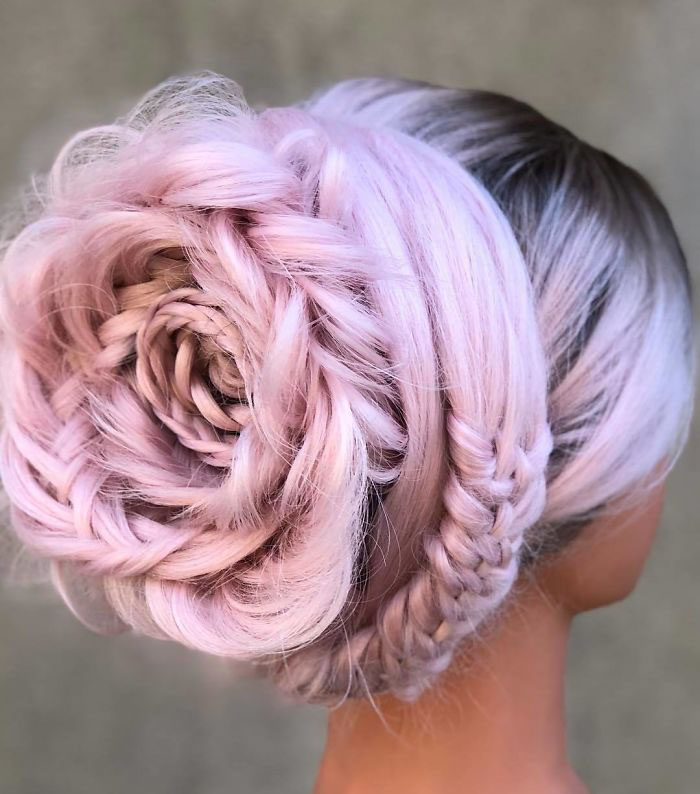 absolutely-amazing-rose-braids-alison-valsamis8.jpg