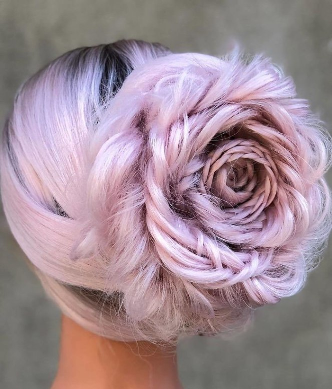 absolutely-amazing-rose-braids-alison-valsamis9.jpg