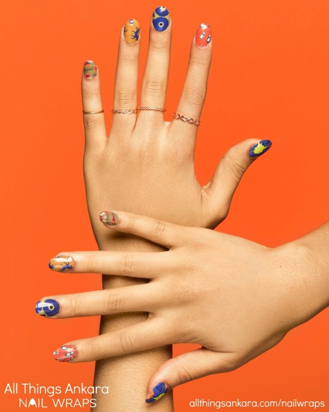 campaign-prints-on-your-fingertips-all-things-ankara-nail-wraps-2018-campaign-12.jpg