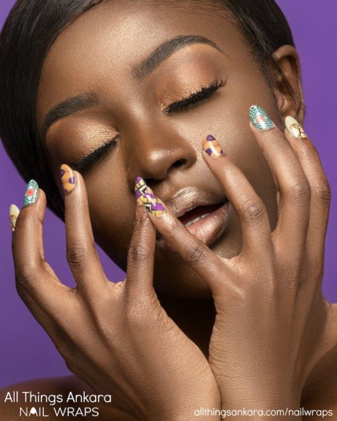 campaign-prints-on-your-fingertips-all-things-ankara-nail-wraps-2018-campaign-14.jpg