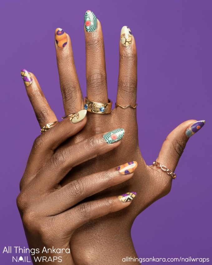 campaign-prints-on-your-fingertips-all-things-ankara-nail-wraps-2018-campaign-16.jpg