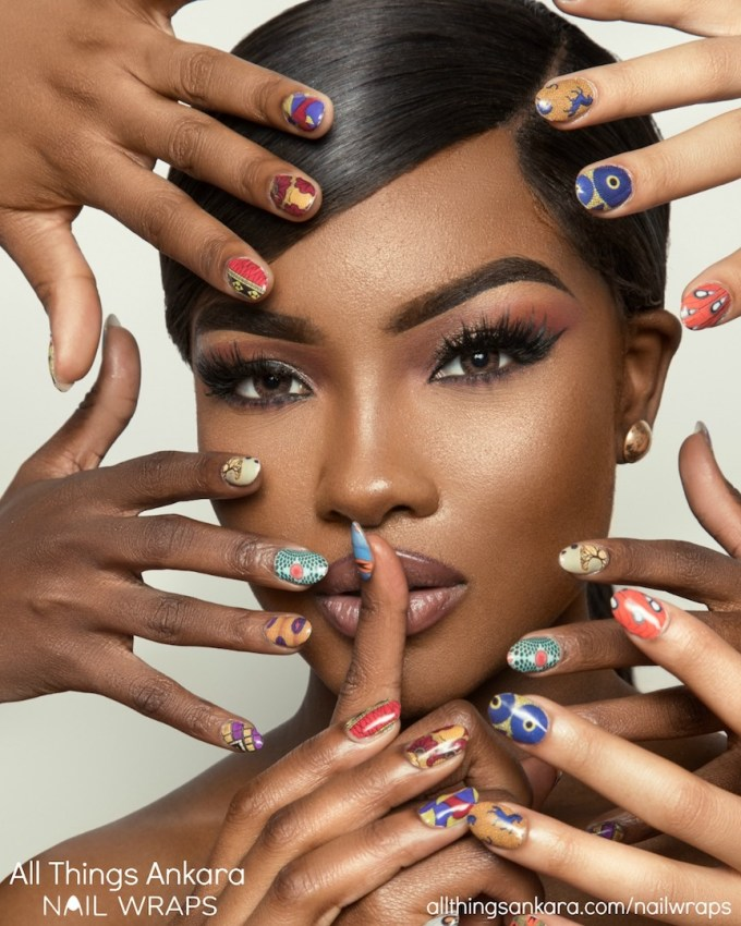 campaign-prints-on-your-fingertips-all-things-ankara-nail-wraps-2018-campaign-19.jpg