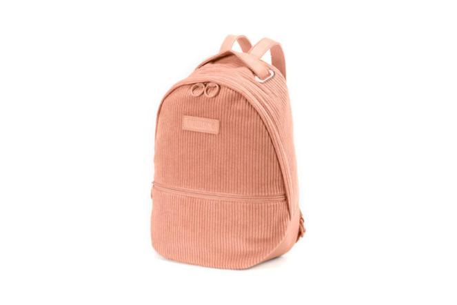 https_%2F%2Fhypebeast.com%2Fwp-content%2Fblogs.dir%2F6%2Ffiles%2F2018%2F07%2Fpuma-time-archive-bow-suede-backpack-dusty-coral-white-black-4.jpg