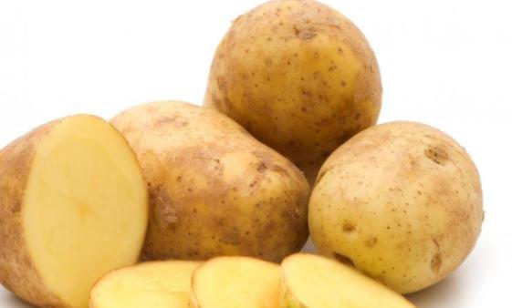 Potatoes-1.jpg