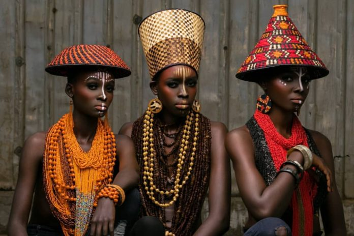 uganda-wakanda-3-696x464.jpg