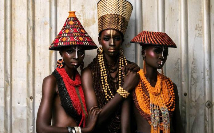 uganda-wakanda-696x435.jpg