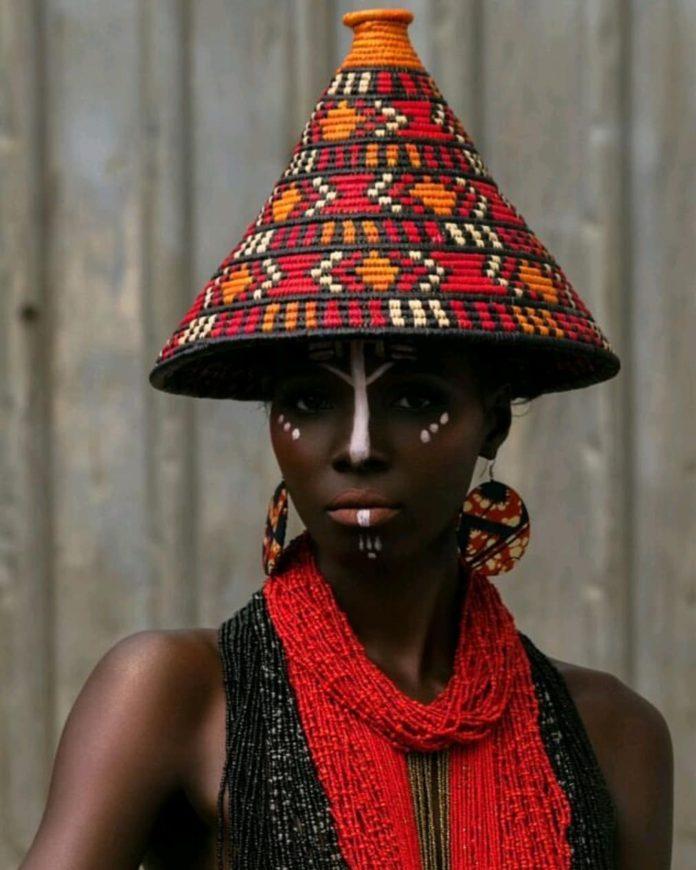 uganda-wakanda-7-696x870.jpg