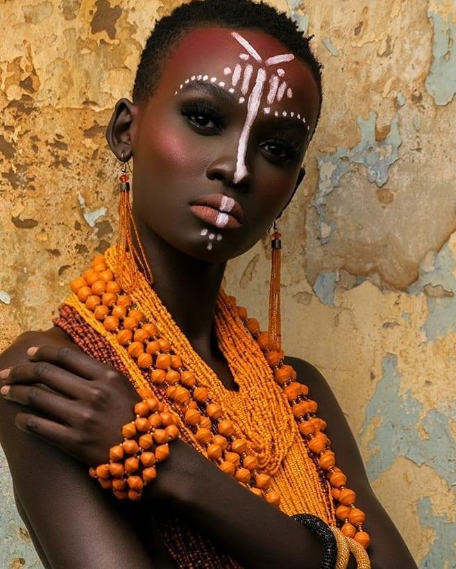 uganda-wakanda-9.jpg