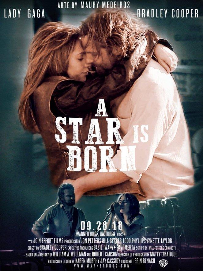 a-star-is-born-2018-matthew-libatique-dp.jpg