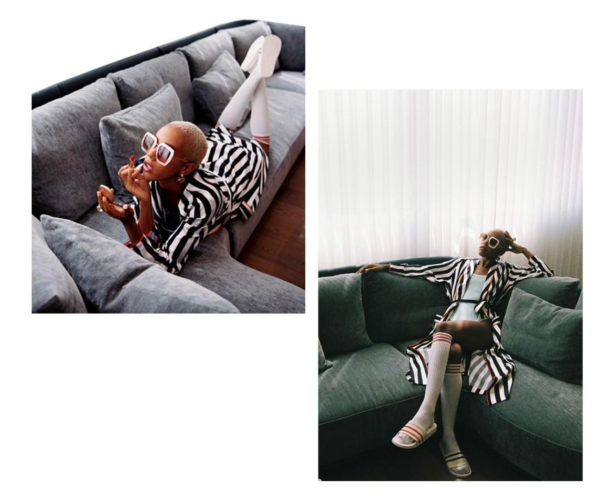 https_%2F%2Fbae.hypebeast.com%2Ffiles%2F2018%2F08%2Fwedding-sneakers-bride-editorial-calvin-klein-versace-reebok-puma-adidas-0004.jpg