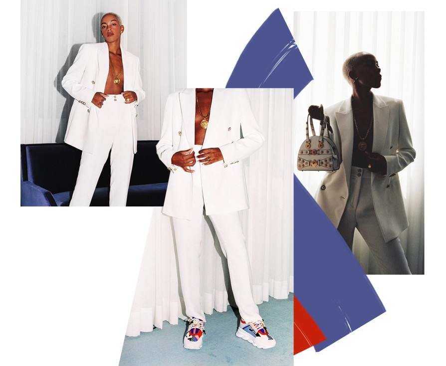 https_%2F%2Fbae.hypebeast.com%2Ffiles%2F2018%2F08%2Fwedding-sneakers-bride-editorial-calvin-klein-versace-reebok-puma-adidas-003.jpg