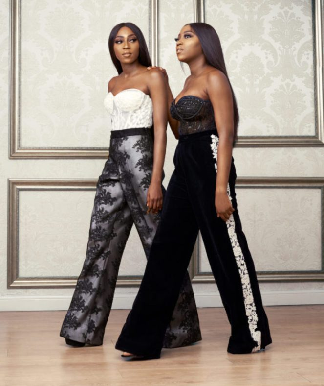 Mai-Atafo-Womenswear-collection-fashionghana-2-696x828.jpg