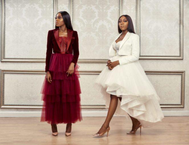 Mai-Atafo-Womenswear-collection-fashionghana-3-696x537.jpg