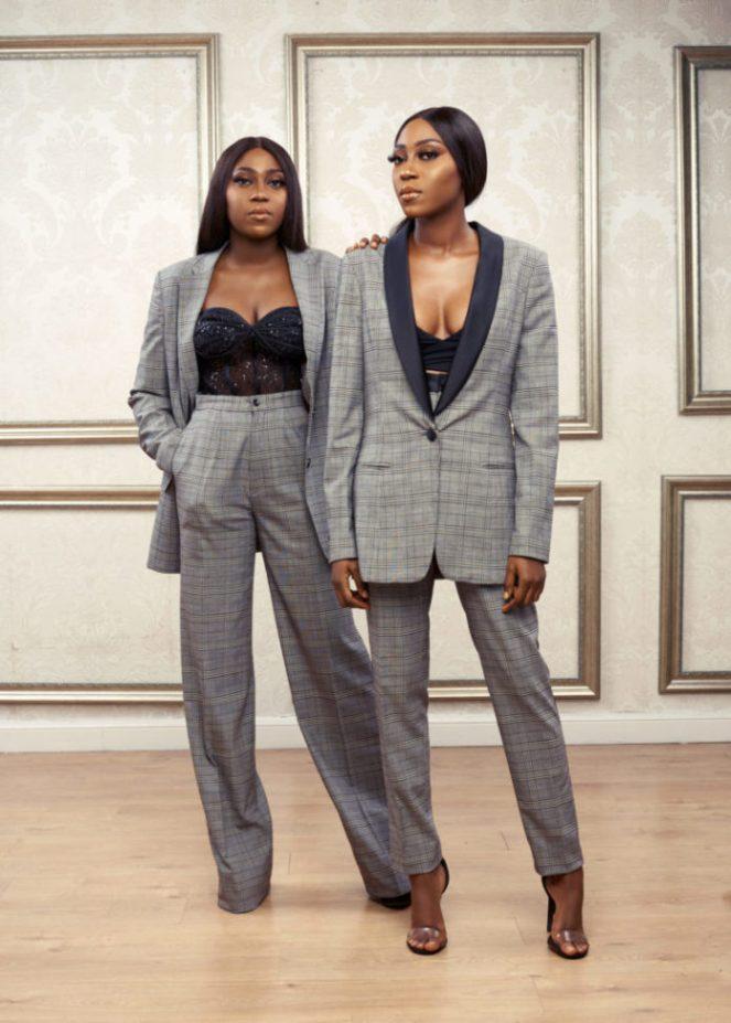 Mai-Atafo-Womenswear-collection-fashionghana-4-696x974.jpg