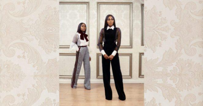 Mai-Atafo-Womenswear-collection-fashionghana-5-696x363.jpg