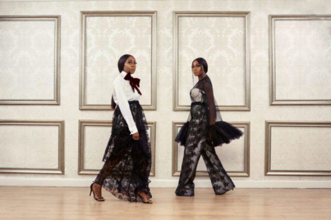 Mai-Atafo-Womenswear-collection-fashionghana-7-696x465.jpg