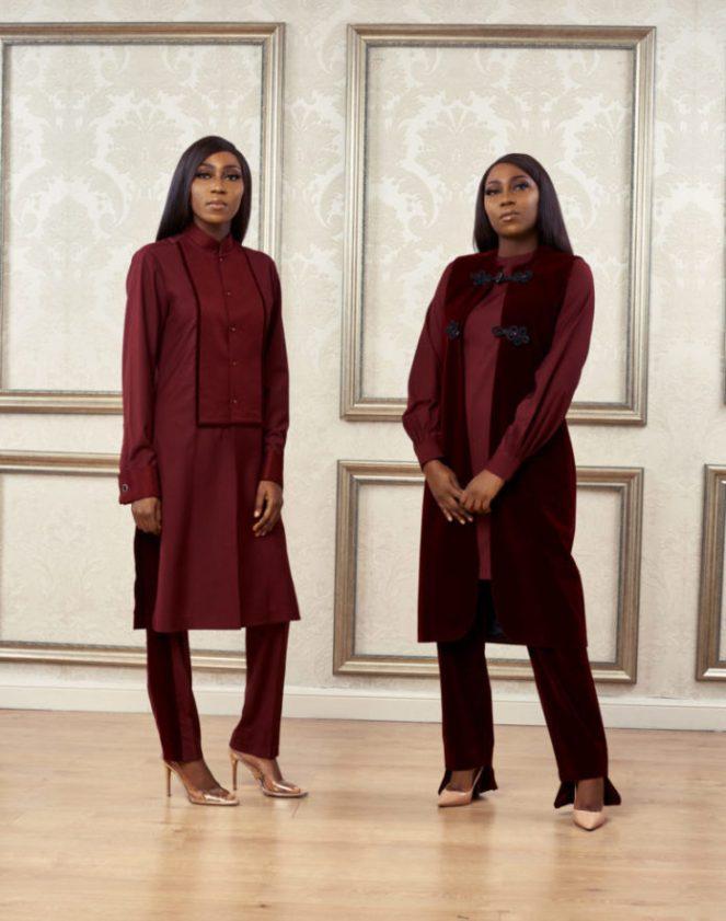Mai-Atafo-Womenswear-collection-fashionghana-8-696x883.jpg