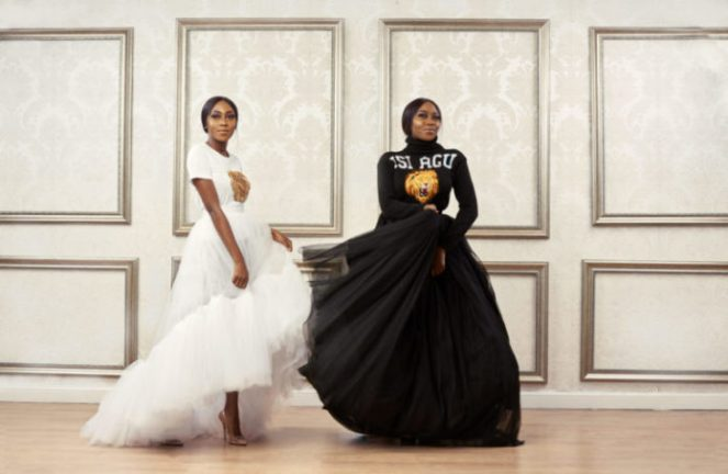 Mai-Atafo-Womenswear-collection-fashionghana-9-696x454.jpg