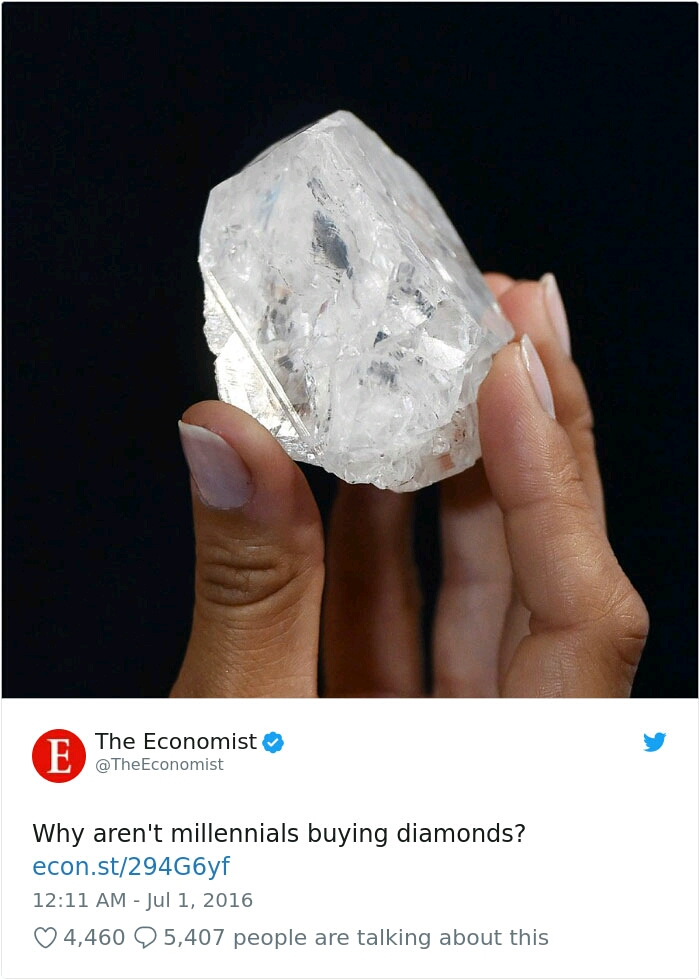 millennials-not-buying-diamonds-white-sapphires-1.jpg