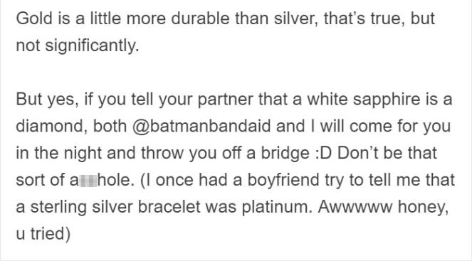millennials-not-buying-diamonds-white-sapphires-19.jpg