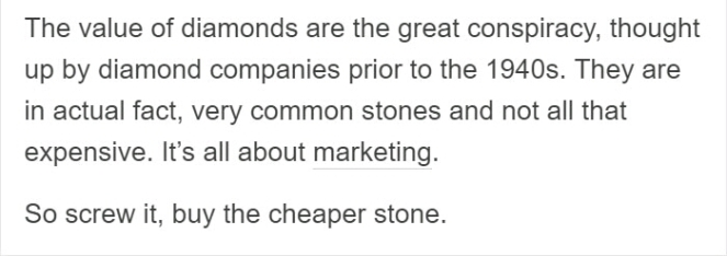 millennials-not-buying-diamonds-white-sapphires-22.jpg