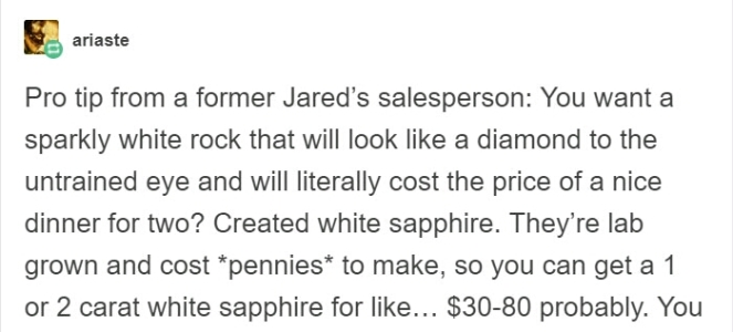 millennials-not-buying-diamonds-white-sapphires-5.jpg