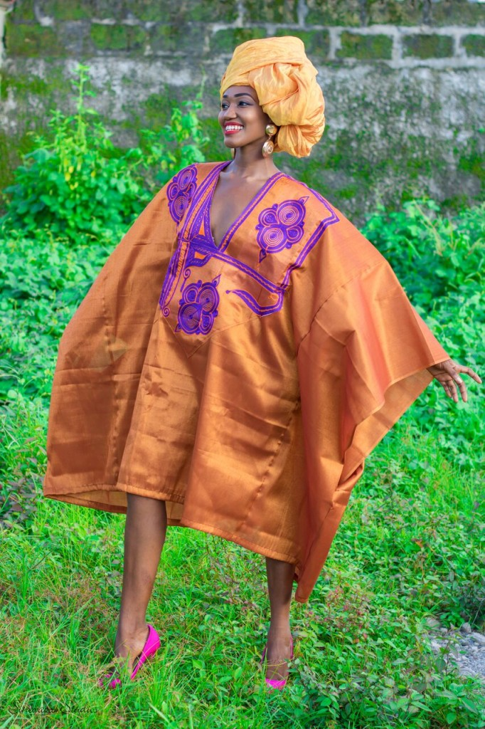 Senegalese-Brand-Musu-Kaikai-Mode-Look-Book-OnoBello-00-682x1024.jpg