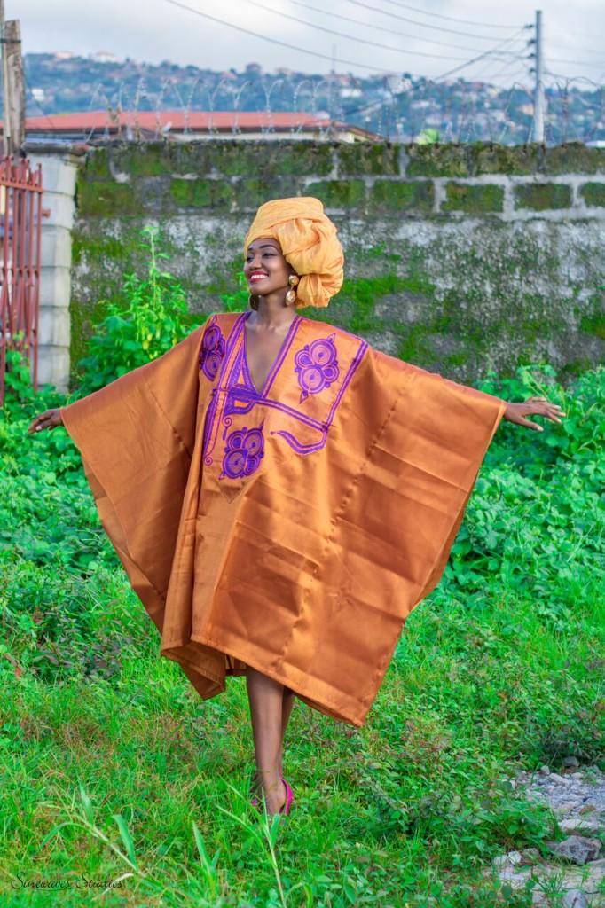 Senegalese-Brand-Musu-Kaikai-Mode-Look-Book-OnoBello-1-682x1024.jpg