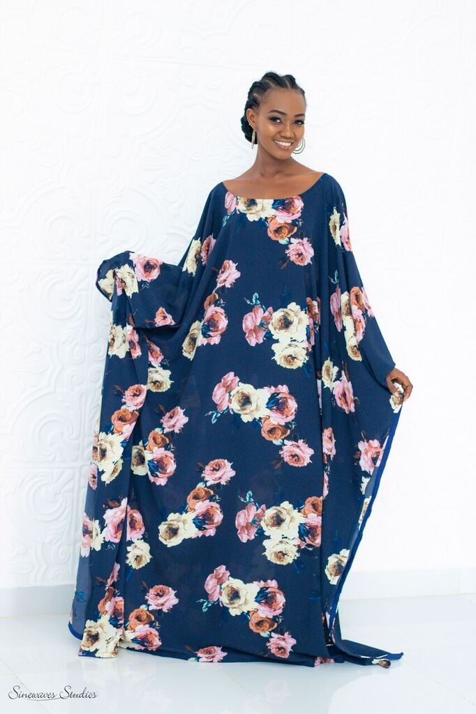 Senegalese-Brand-Musu-Kaikai-Mode-Look-Book-OnoBello-10-682x1024.jpg
