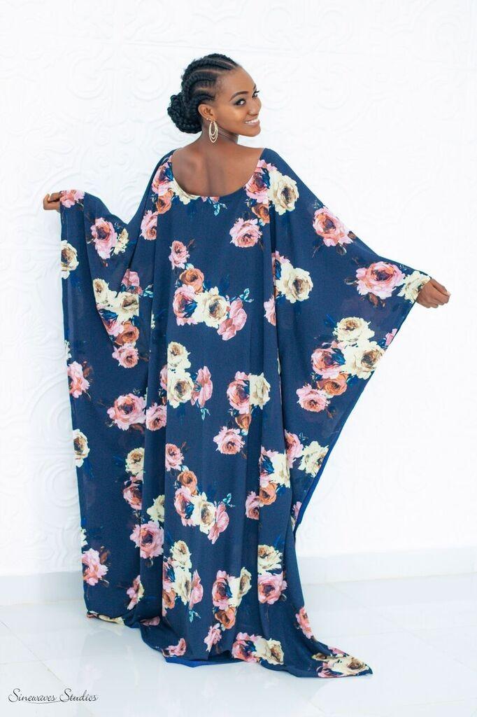 Senegalese-Brand-Musu-Kaikai-Mode-Look-Book-OnoBello-11-682x1024.jpg