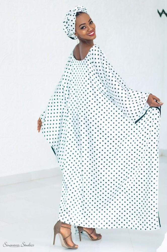 Senegalese-Brand-Musu-Kaikai-Mode-Look-Book-OnoBello-12-682x1024.jpg